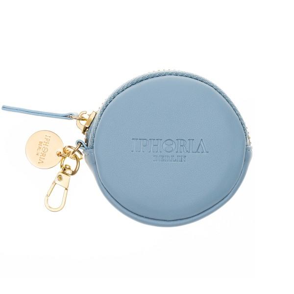 Artikelbild 1 des Artikels Coin Wallet - Blue