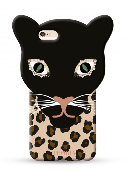 Animal Leo Head für Apple iPhone 7/ 8 1