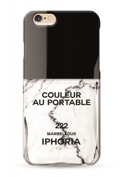 Couleur Au Portable Marbellous für Apple iPhone 7/ 8 1