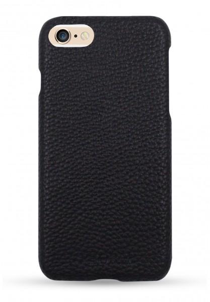 Case Black für iPhone 6/6S/7/8 1