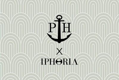PH-Blogeintrag