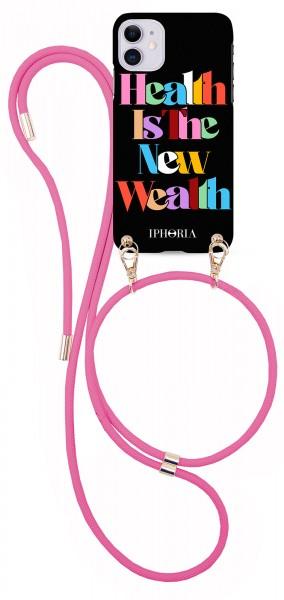 Artikelbild 1 des Artikels Necklace Case - Health iPhone 12/ 12 Pro