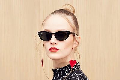 website_blog-_glasses-chain