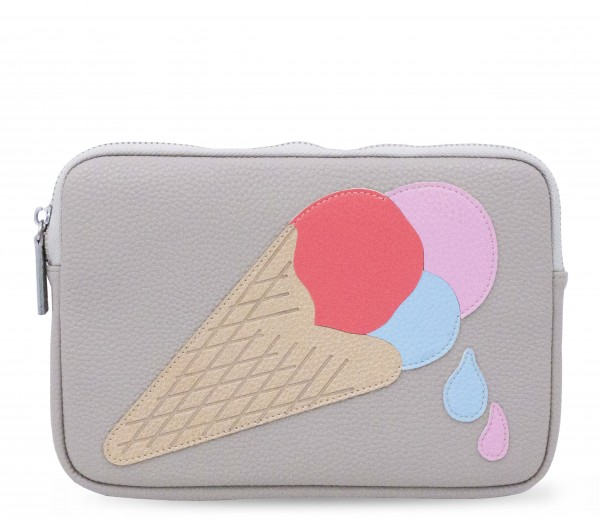 Power Purse Ice Cream 1