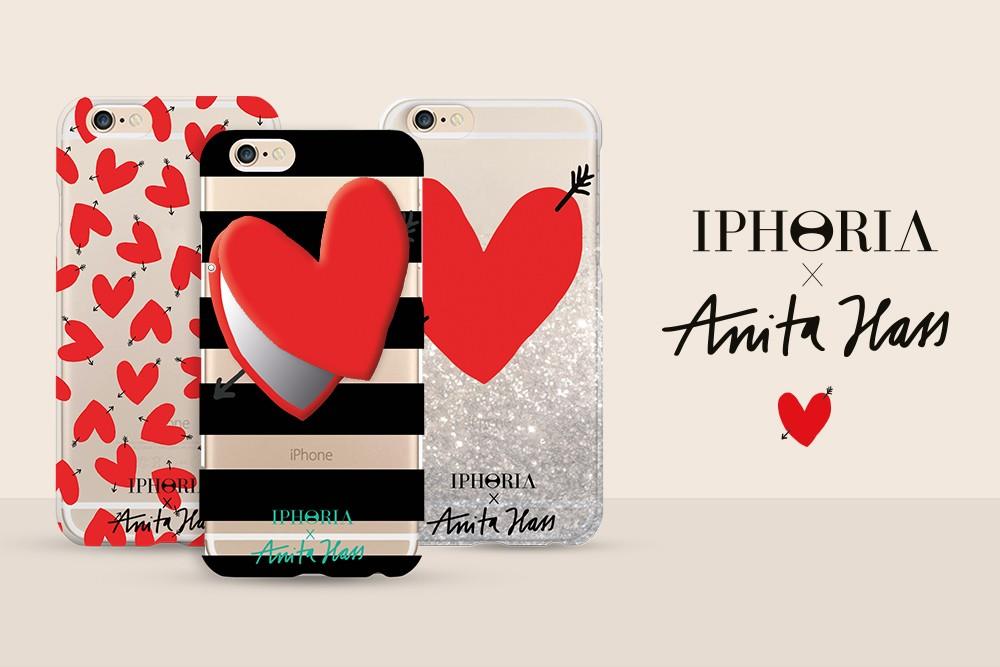 Anita_Hass