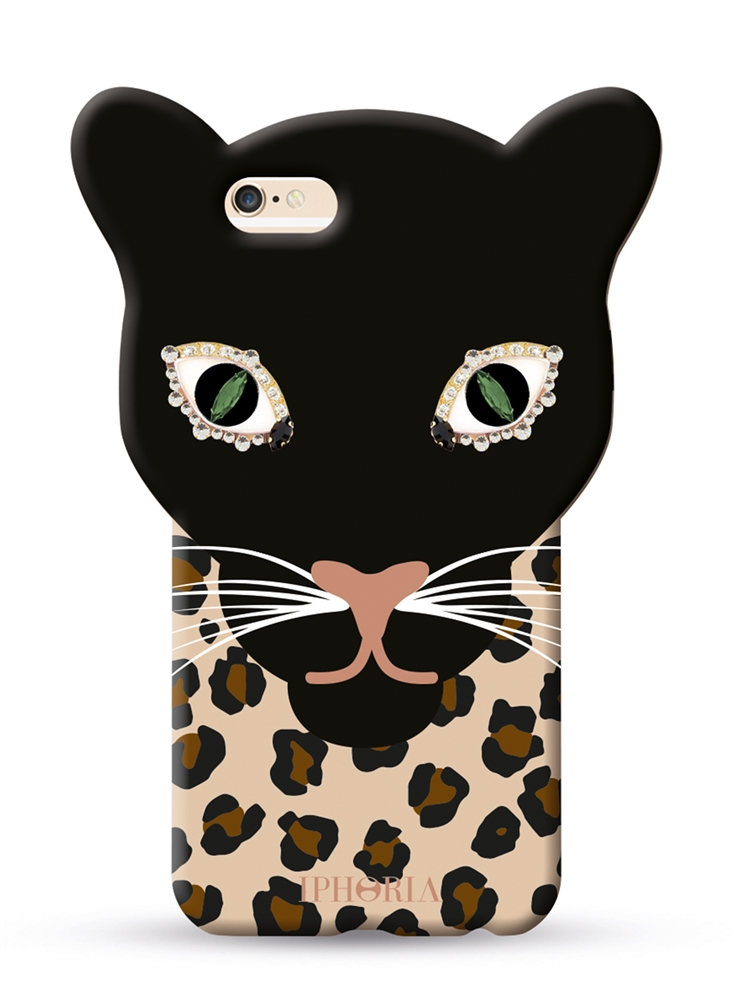 Animal Leo Head for Apple iPhone 7