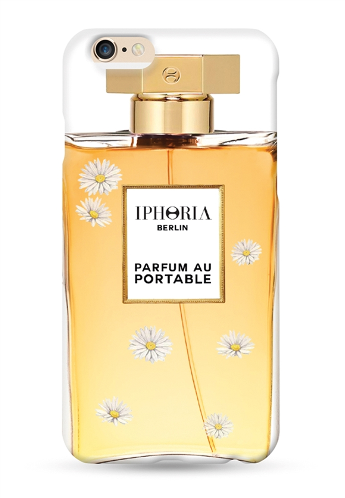 Parfum au Portable Daisy für Apple iPhone 6/ 6S