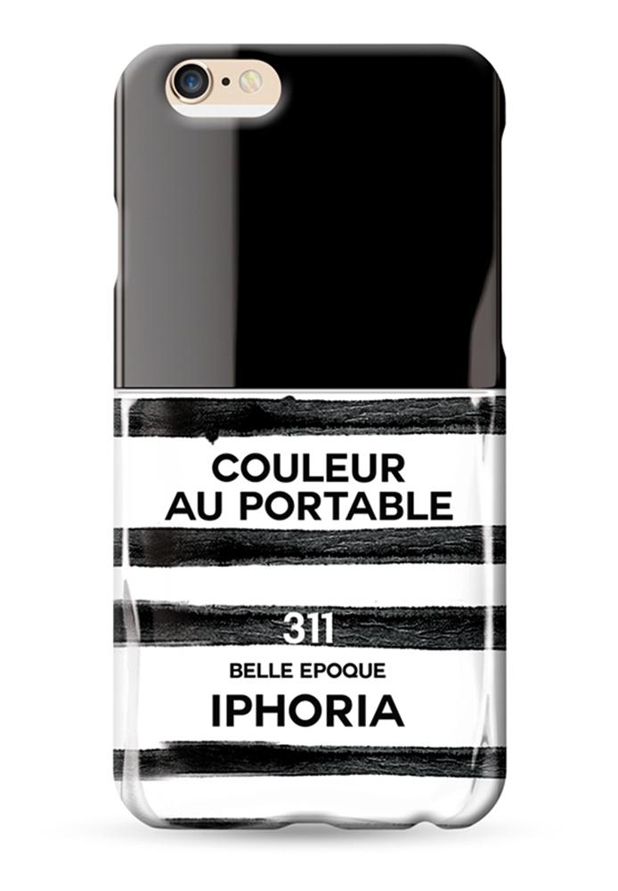 Iphoria Iphone Case