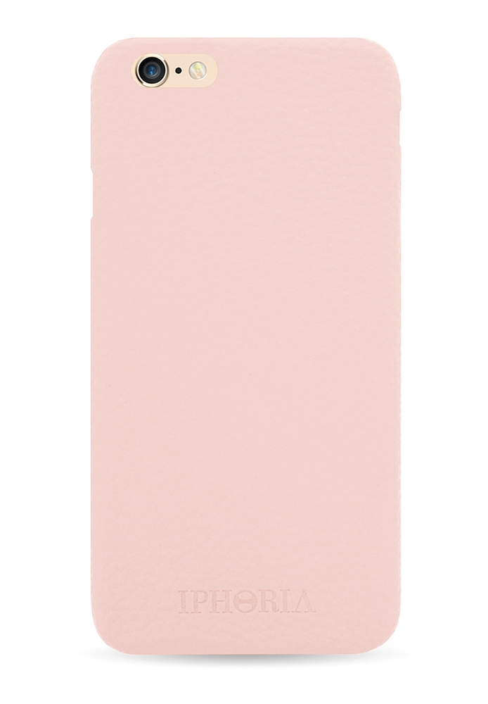 Customize Case Grain Nude for Apple iPhone 6/ 6S
